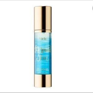 tarte Mermaid Skin Hyaluronic H2O Serum 1.7 oz
